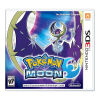 pokémon moon nintendo 3 ds