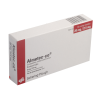 Almetec Co 20/12.50 Mg. Oral 14 Tabletas