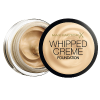 max factor whipped creme  natural