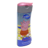 shampoo blumen peppa pig 3 en 1 aroma fresh watermelon 500 ml