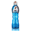 gatorade perform 02 sabor moras 500 ml