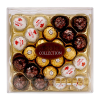 surtido de chocolates ferrero collection y especialidades 259 g