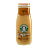 bebida starbuc frappuc coffee bot 281 ml