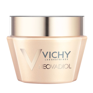 VICHY NEOVADIOL CS CR C.SB P/NM 50ML x 1