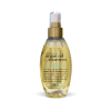tratamiento capilar ogx renewing moroccan argan oil 118 ml