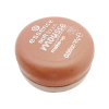 maquillaje essence en mousse soft touch 03 matt honey 16 g