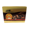 chocolate tur kahl rell lic cj 180 gr