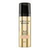 base de maquillaje max factor ageless elixir 2 in 1 foundation golden