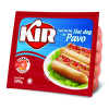 Salchicha hot dog kir .500 grs