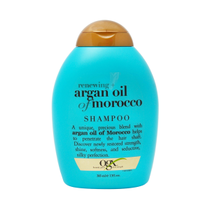 shampoo ogx renewing moroccan argan oil 385 ml