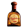 Tequila Don Julio Rep 100% Ag 750 Ml