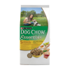 alimento para perro dog chow essentials adulto raza pequena 2 kg