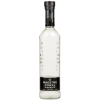 tequila maestro tequilero dobel diamante reposado 750 ml