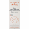Avene Crema Piel Intolerable D.E.F.I 40  Ml