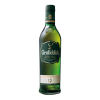 whisky glenfiddich 12 años escocés 750 ml