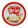 queso reny picot brie 227 gr