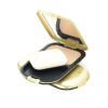 polvo compacto max factor facefinity toffee 10 g