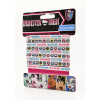 Banda Monster High Para Cabello Calavera