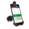 Universal Mobile Car Mount