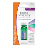 endurecedor de uñas sally hansen strong modelo z2620  133 ml