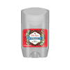 OLD SPICE ANT BARRA WOLFTHORN 50G