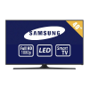 tv samsung 40 pulgadas 1080 p full hd smart tv led