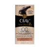 crema facial olay total effects 7 en 1 hidratante cc cream para día 50 ml