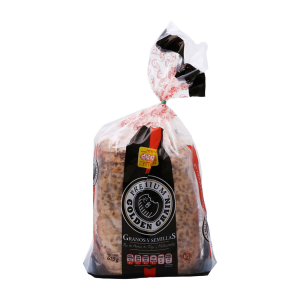 pan multigrano new york deli & bagel golden grain premium 625 g