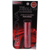 Labial Renova absoluto indeleble Monserrat 3.5 g