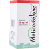 meticortelone 3 mg ml solución sabor frutas 120 ml