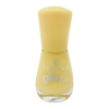 esmalte para uñas essence the gel nail polish 38 love is in the air 8 ml
