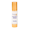 Perfect Main Cells 45 Caja Con Frasco Con 50 mL