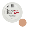 polvo compacto maybelline superstay 24 natural larga duración 10 g