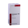 celestamine ns 100 5 m g oral ped 60 ml jbe