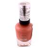 esmalte de uñas sally hansen complete salon manicure so much fawn 147 ml