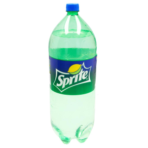 Refresco Sprite Lima-Limon 3 Lt Pet