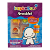 Pastillas de dulce Sonric´s Inspireka magic armables 32 g