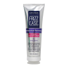JOHN FRIEDA FRIZZ ACO MIR RECO 250ML x 1