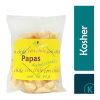 papas farm nuts deshidratadas chile 80 g