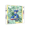 mega man legacy collection nintendo 3 ds