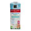 Bebida de arroz Terrafertil Nature´s Heart 946 ml