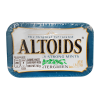 mentas altoids wintergreen 50 g