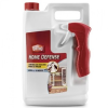 Insecticida Ortho Home Defense líquido 3.78 l