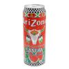 bebida arizona sabor sandía 680 ml