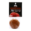 big apple light mufin manzana 100 gr