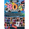 Top 100 Hits 80s Collection
