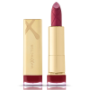 labial max factor colour elixir 685 mulberry 4 g