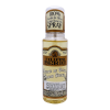 filippo berio aceite spray extra suave 200 ml u
