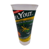 Fly Out Crema Repelente De Insectos180Ml