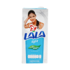 Leche Lala Light Ultrapasteurizad 1 Lt